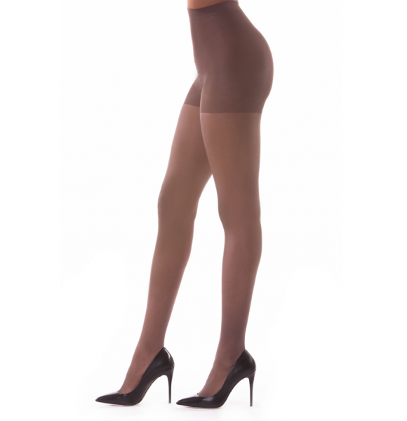 JAYNE NICOLE NUDE HOSIERY - WOMEN OF COLOR1