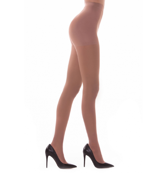 JAYNE NICOLE NUDE HOSIERY - WOMEN OF COLOR2