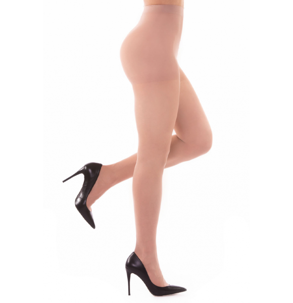 JAYNE NICOLE NUDE HOSIERY - WOMEN OF COLOR3