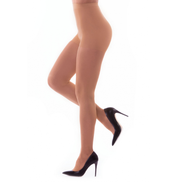 JAYNE NICOLE NUDE HOSIERY - WOMEN OF COLOR6