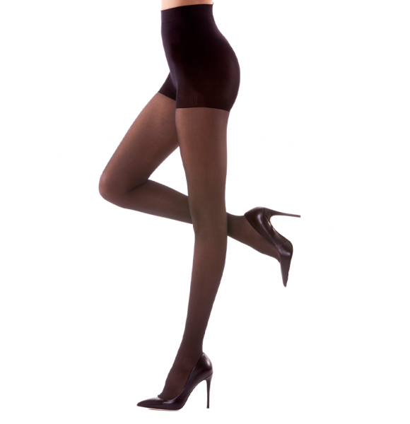 JAYNE NICOLE NUDE HOSIERY - WOMEN OF COLOR8